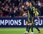 Champions League: Ματς-φωτιά σε Βαρκελώνη και Τορίνο για την πρόκριση στους «4»
