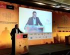 Ν.Σαντορινιός: Ουσιαστικές πολιτικές για την ανάδειξη των λιμανιών μας σε χώρους οικονομικής ανάπτυξης