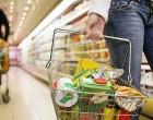 ΠΕΙΡΑΙΑΣ: Παραλαβή διατακτικής τροφίμων για το Πάσχα