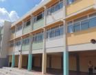 Αναβαθμίζονται ενεργειακά τα σχολεία του Δήμου Αθηναίων