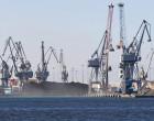 Ντέρμπι και… στα λιμάνια: Θεσσαλονίκη vs Πειραιά