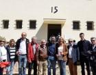 Ρένα Δούρου: Ύψιστο πατριωτικό μας χρέος ο αγώνας διαρκείας απέναντι σε όλες τις αποχρώσεις του μαύρου
