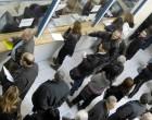 Επικουρική ασφάλιση: Μειωμένες εισφορές για μισθωτούς κι ελεύθερους επαγγελματίες από 1η Ιουνίου