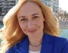 Αθηνά Γλύκα-Χαρβαλάκου – Αντιδήμαρχος Οικονομικών και υποψήφια δημοτική σύμβουλος με το συνδυασμό ΠΕΙΡΑΙΑΣ-ΝΙΚΗΤΗΣ: «Εργαζόμαστε με θέληση και αποφασιστικότητα για την ανθρώπινη πόλη που ονειρευόμαστε»