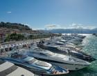 Ολοκληρώθηκε στο Ναύπλιο το 6ο Mediterranean Yacht Show