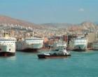 Ευκαιρίες και προκλήσεις στη Ναυτιλία Μικρών Αποστάσεων