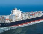 «Green Environmental Achievement Award» για τρίτη χρονιά στην Capital Ship Management Corp.