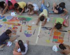 ΚΟΔΕΠ: Καλοκαιρινό Πρόγραμμα Δημιουργικής Απασχόλησης για παιδιά