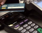 Πλαστικό χρήμα: Εκπτωση φόρου για αγορές µε κάρτες