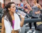 ΚΕΠΚΑ: Τι πρέπει να προσέξετε με τα συμβόλαια σε γυμναστήρια και ινστιτούτα αδυνατίσματος