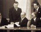 Ευρωεκλογές στην Ελλάδα: Από τους πρώτους ευρωβουλευτές του 1981 μέχρι σήμερα