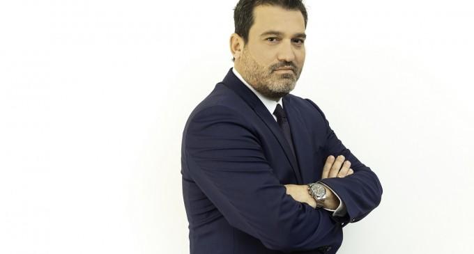 Μιχάλης Λιβανός για Ευρωεκλογές: 4 μόνο επιλογές αντί για 42