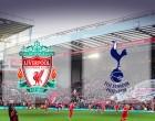 Champions League: Λίβερπουλ-Τότεναμ στον τελικό -Την 1η Ιουνίου στη Μαδρίτη