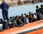 Πάνω από 75.000 πρόσφυγες στην Ελλάδα