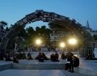 Εκδήλωση τιμής και μνήμης των 353.000 θυμάτων της Γενοκτονίας του Πόντου