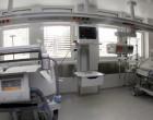 Κλείνει η εντατική του ΝΙΜΤΣ λόγω έλλειψης γιατρών -Κινητοποιήσεις από τους εργαζομένους