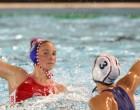 Πόλο γυναικών: Ωρα τελικών για Ολυμπιακό και Βουλιαγμένη