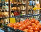 Πιο φθηνό από σήµερα το σούπερ µάρκετ – Ποια προϊόντα αλλάζουν κατηγορία
