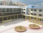 Ράλλεια Πειραματικά Δημοτικά Σχολεία Πειραιά: ΑΣΦΑΛΕΣ ΔΙΑΔΙΚΤΥΟ ΓΙΑ ΠΑΙΔΙΑ