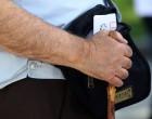 Η 13η σύνταξη για 2,5 εκατομμύρια συνταξιούχους