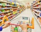 Πανικός στην Ιταλία: Επιδρομή στα σούπερ μάρκετ μέσα στη νύχτα (φωτο)