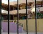Σχολεία: Ποια θα είναι κλειστά στην Αττική