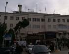 Μεγάλη «μάχη» δίνει το Τζάνειο  Νοσοκομείο – «Πίεση» στις ΜΕΘ – Σημαντικές πρωτοβουλίες για δημιουργία νέων κλινών και ΤΕΡΑΣΤΙΟΣ αγώνας διοίκησης, γιατρών και νοσηλευτικού προσωπικού