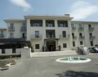 ΕΟΠΥΥ: Ποιοι δικαιούνται επίδομα λουτροθεραπείας ύψους 150 ευρώ