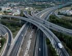 Διαξιφισμοί για την αύξηση στα διόδια της Αττικής Οδού