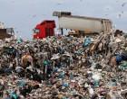 Πρόστιµα-φωτιά για τα απόβλητα έως και 100.000 ευρώ