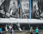 Το 84% των Ελλήνων απογοητευμένοι από τη δημοκρατία στη χώρα