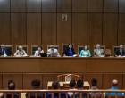 Δίκη Χρυσής Αυγής: Ο Άγγος παραδέχτηκε το κρίσιμο τηλεφώνημα πριν τη δολοφονία του Φύσσα