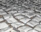 Πειραιάς: Πάνω από 1,4 εκατ. «χάπια των τζιχαντιστών» βρέθηκαν σε κοντέινερ
