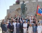 Εορταστικές εκδηλώσεις «Μιαούλεια 2019» στην Ύδρα