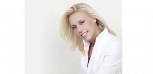 Zωή Ρούσσου: «ΙΣΟΤΗΤΑ ΦΥΛΩΝ: ΔΙΑΡΚΕΣ ΚΑΙ ΕΠΙΚΑΙΡΟ ΑΙΤΗΜΑ»