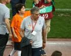 Προβληματισμός για Αναστασιάδη στην Εθνική ποδοσφαίρου – Η επόμενη μέρα του «εμφυλίου»