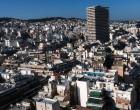 ΑΑΔΕ: «Σαφάρι» ελέγχων για κρυφά εισοδήματα από ακίνητα