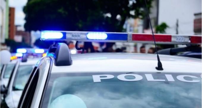 Η διπλή ζωή αδίστακτων κακοποιών! Πώς τους ξετρύπωσε η αστυνομία