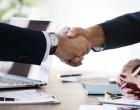 Ο εξωδικαστικός μηχανισμός θα εφαρμοστεί και για τις επιχειρήσεις με χρέη έως 300.000 ευρώ