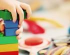 ΕΣΠΑ 2019 – Παιδικοί σταθμοί: Πότε λήγει η προθεσμία για τις αιτήσεις