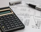 Αυτές είναι οι επτά ημερομηνίες – σταθμοί για τους φορολογούμενους