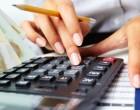 Σε 120 δόσεις οι οφειλές των μικρομεσαίων επιχειρήσεων στην Εφορία
