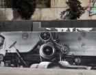 Το AFP στο Πέραμα: Μοιάζει με φαβέλα -Δεν υπάρχει μέλλον εδώ