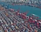 ΕΕΕ: Συνάντηση με την Ένωση Εφοπλιστών του Χονγκ Κονγκ