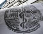 ΙΣΑ: Υπό κατάρρευση τέσσερις ακόμα μονάδες Υγείας στην Αττική