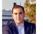 Κώστας Κατσαφάδος – Υποψήφιος Βουλευτής ΝΔ Α' Πειραιώς & Νήσων: ΚΕΝΤΡΙΚΗ ΠΡΟΕΚΛΟΓΙΚΗ ΟΜΙΛΙΑ ΣΤΗΝ ΠΛΑΤΕΙΑ ΚΟΡΑΗ
