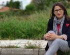 Οι τρεις γυναίκες που κέρδισαν σε Δήμους στην Αττική