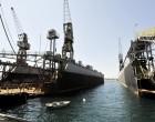 Έκρηξη σε επαγγελματικό αλιευτικό σκάφος σε ναυπηγείο στο Πέραμα