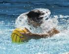 Πόλο: Τριπλό «χτύπημα» ετοιμάζει ο Ολυμπιακός