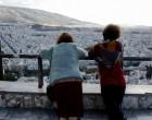 «Ράλι» 180.000 δανειοληπτών για την προστασία της πρώτης κατοικίας